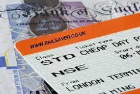 bath london train cheap. cheap london train tickets - book online bath