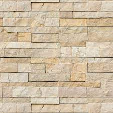 Vá agrupando as pedras da. Papel De Parede Adesivo Pedra Canjiquinha Horizontal 10m Mercado Livre