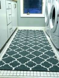 laundry room mat laundry room rugs mats laundry room rugats laundry room floor mats