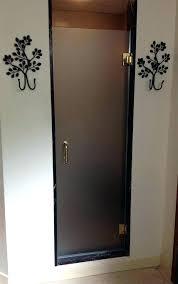 oven door glass replacement ge whirlpool kitchenaid