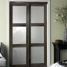 bifold closet doors for sale. 18x80 Closet Door Inch Interior With Glass Slab Doors Sale  . Bifold For