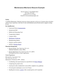 Fantastic Examples Of High School Resumes Resume Templates For