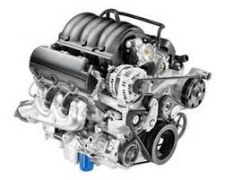 similiar chevy 4 3 engine diagram keywords 2004 chevy bu engine diagram on chevrolet 2014 5 3 engine diagram