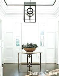 round foyer table round table foyer furniture elegant round table foyer traditional foyer with round table