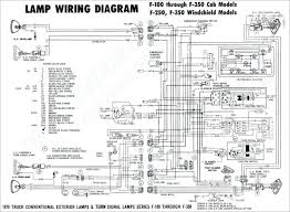 wilson grain trailer wiring diagram data wiring diagram today wilson grain trailer wiring diagram in addition kenworth t600 wiring wilson grain trailer parts kenworth trailer