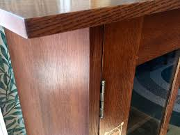 hendrickson furniture. DELIVERY, PREPARATION AND REPAIR Hendrickson Furniture