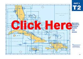 T2 West Indies Bahamas 2 Maryland Nautical