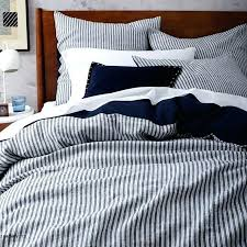 blue white striped sheets ticking full wallpaper images queen black and sets
