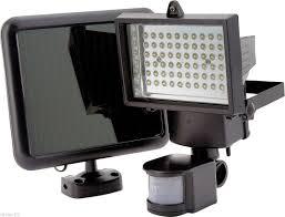 outdoor lamp motion sensor. 60 led solar floodlights motion sensor //light sensor, outdoor home security: amazon.in: garden \u0026 outdoors outdoor lamp motion sensor