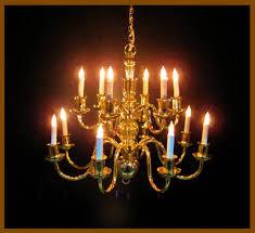 light 9 beautiful 14 bulb chandelier