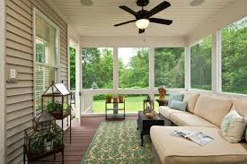 3 season porch furniture. Fine Porch Hmmm One Of The Houses We Are Looking At Has A Sun Porch I Like This  Style With 3 Season Porch Furniture R