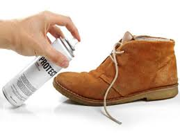 easy ways to clean suede shoes thinkstock photos getty images