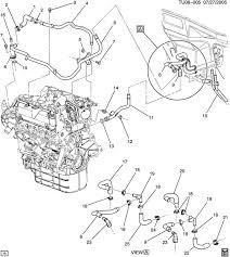 2002 pontiac montana radio wiring diagram on 2002 images free 2005 Pontiac Grand Prix Radio Wiring Diagram 2002 pontiac montana radio wiring diagram 14 2000 pontiac montana fuel diagram 2005 pontiac grand prix radio wiring diagram 2004 pontiac grand prix radio wiring diagram