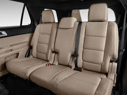 grand cherokee third row seating does a 2016 jeep cherokee does the ford edge