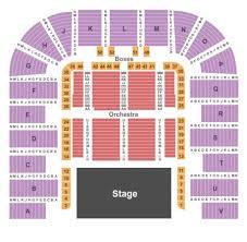 Constitution Hall Washington Dc Seating Chart 79 Meticulous Constitution Hall Seating Chart Orchestra