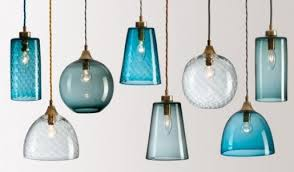 pendant lighting glass shades. Replacement Globes For Pendant Lights \u2013 Hbwonong With Glass Shades Lighting