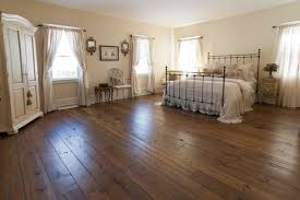 old oak hardwood floor. Modren Hardwood Antique Resawn Oak Hardwood Flooring Traditionalbedroom Throughout Old Floor E