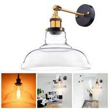 Light Bulb Lamp Shade Holder Details About Modern Lamp Shade Pendant Lamp Holder Lamp Shade Fixture Bulb Protection Cage