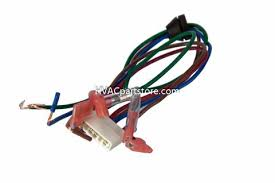 atwood hvacpartstore wiring harness atwood 93189
