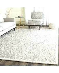 9 x 12 rugs chic idea area clearance