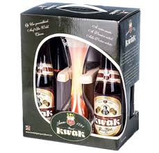 kwak gift pack 2042 p png