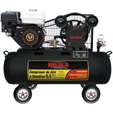 compresor de aire de gasolina. compresor de aire 5.5 hp motor a gasolina 3