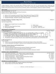 12 Best Rn Resume Images On Pinterest Rn Resume Sample Resume And