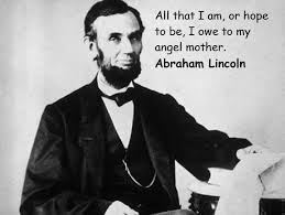 Abraham Lincoln Quotes Legends Quotes Fascinating Abraham Lincoln Famous Quotes