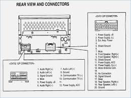 beautiful alpine cda 9856 wiring diagram pictures schematic Alpine Head Unit Wiring Diagram alpine wiring harness diagram image collections diagram and