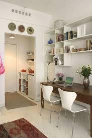 Wanddeko Ideen Wohnzimmer Reizend Best Exclusive Wohnzimmer