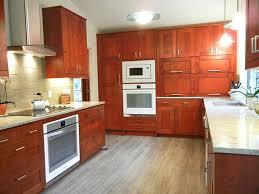 kitchen cabinet refacing medford oregon antique cabinets wood hard