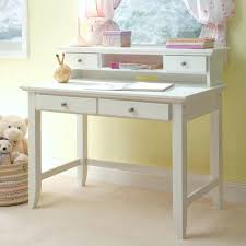 white kids desk save to idea board ebony white white kids desk