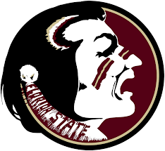 File:Florida State Seminoles old logo.svg - Wikimedia Commons