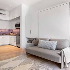 Bedroom Furniture Solutions Cool Ideas