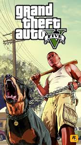 gta 5 hq definition wallpapers photos