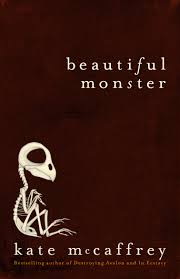 beautiful monster kate mccaffrey beautiful