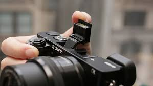 sony 85100. sony alpha 6000 mirrorless interchangeable-lens camera almost has it all 85100