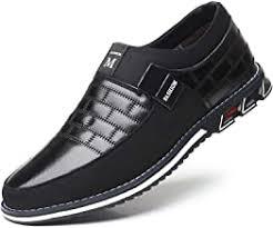 Men's Casual Fashion Shoes - Amazon.com