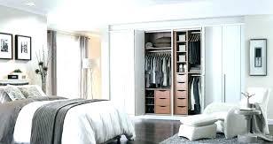 louvered closet doors white bifold oak do