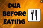 Nolvadex before or after food dua