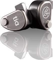 U12t – 64 Audio