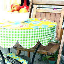 elasticized outdoor tablecloths vinyl tablecloths elastic patio table cloth fitted vinyl tablecloth with umbrella hole round