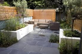 garden design ideas decking small contemporary design putney small garden design 1 garden