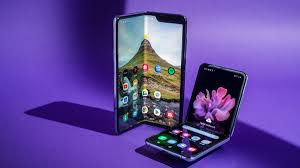 Our products line include 24 inch , 32 inch, 40 inch, 49 inc tv etc. Samsung Now Lets You Buy And Try Galaxy Foldable Phones For 100 Days Cnet