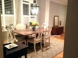 ballard indoor outdoor rugs post ballard designs indoor outdoor rug reviews