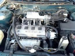 similiar 94 geo prizm engine keywords geo prizm turbo engine geo a guide wiring diagram images