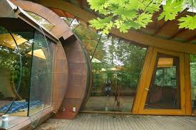 Home  Treefort Stay In A Treehouse Treehouses Of The World Most Coolest Tree Houses