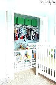 baby closet organizer diy baby closet organizer tags s s s baby closet organizer tags diy baby clothes
