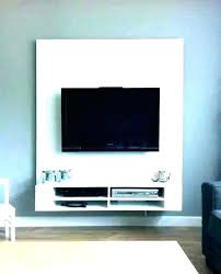floating entertainment shelf floating shelf stand ideas wall mount entertainment center stands units wall mounted entertainment