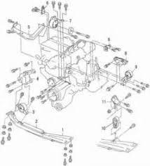 similiar nissan engine diagram keywords manuals nissan engine diagrams together nissan engine diagram